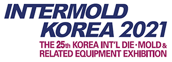 INTERMOLD KOREA 2017 THE23rd KOREA INT'L DIE MOLD& RELATED EQUIPMENTEXHIBITION